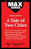 A Tale of Two Cities, Research & Education Association Editors and Jeffrey Karnicky, 087891949X