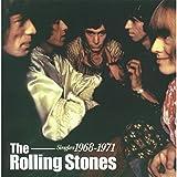 Singles Box Set Volume Three: 1968-1971