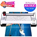 Best 7  Office Laminators