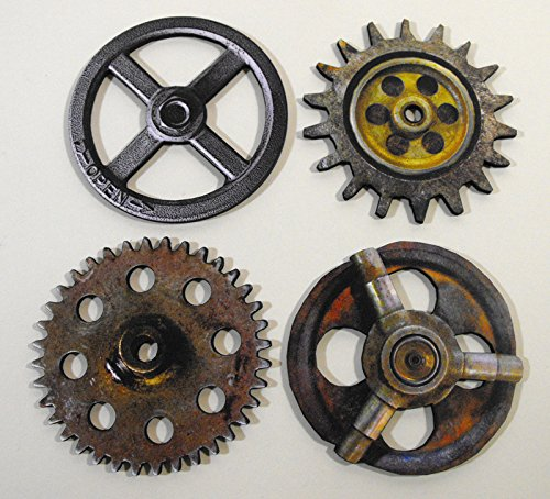 big-wood-wheels-and-gears-wooden-laser-cut-craft-parts