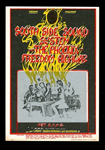card-family-dog-80-neon-park-genesis-taj-mahal-march-1-3-1968-high-grade