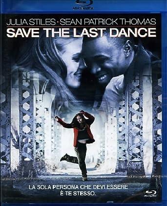 Amazon.com: Save The Last Dance: kerry washington, sean ...