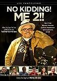 No Kidding, Me 2!  : Mental Illness Documentary