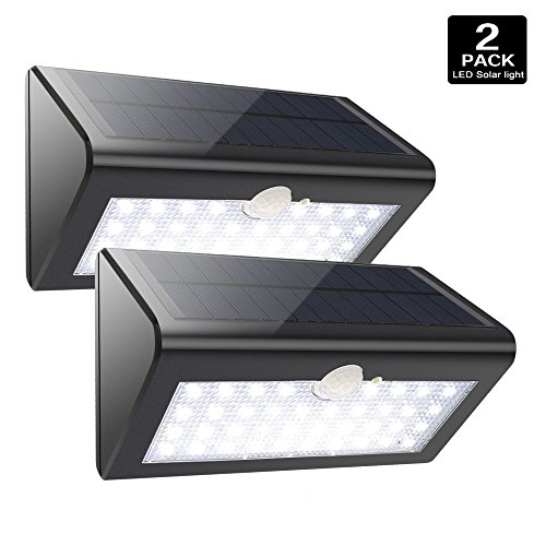 In Wall Led Step Lights in Florida - 3