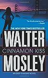 Cinnamon Kiss: A Novel
