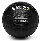 SKLZ de baloncesto mando