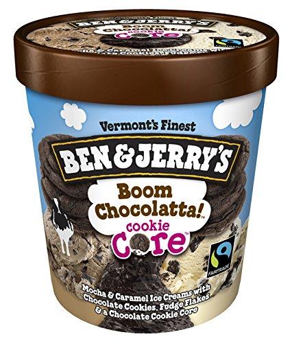 ben-jerrys-boom-chocolatta-cookie-core-ice-cream-pint-8-count
