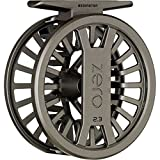 Redington Zero 4/5 Fly Reel – Sand For Sale