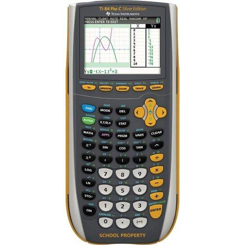 texas-instruments-84plsecolortpk-graphing-calculator