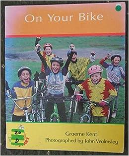 Book bike c
