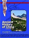 Ancient History of China, Sheila Hollihan-Elliot, 1590848225