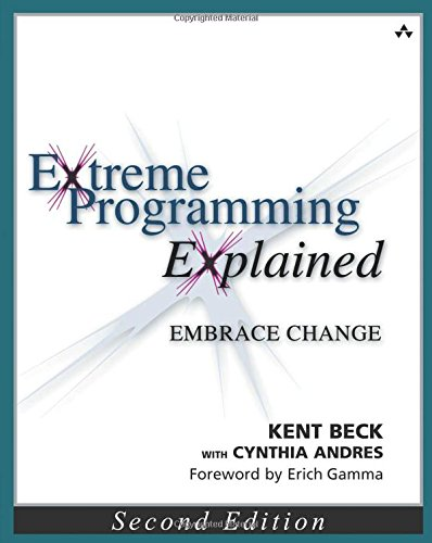 xtreme programming - 1