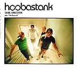 Hoobastank - Running Away