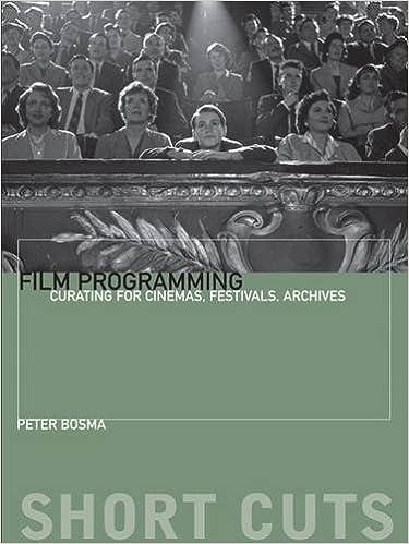 Peter Bosma