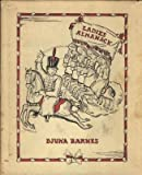 Ladies Almanack: Showing Their Signs and Their Tides, Djuna Barnes, 0060102217