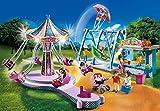 Playmobil Large County Fair