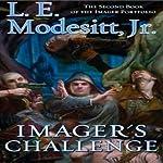 Imager's Challenge  | L. E. Modesitt Jr.