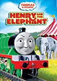 : Thomas & Friends: Henry and the Elephant