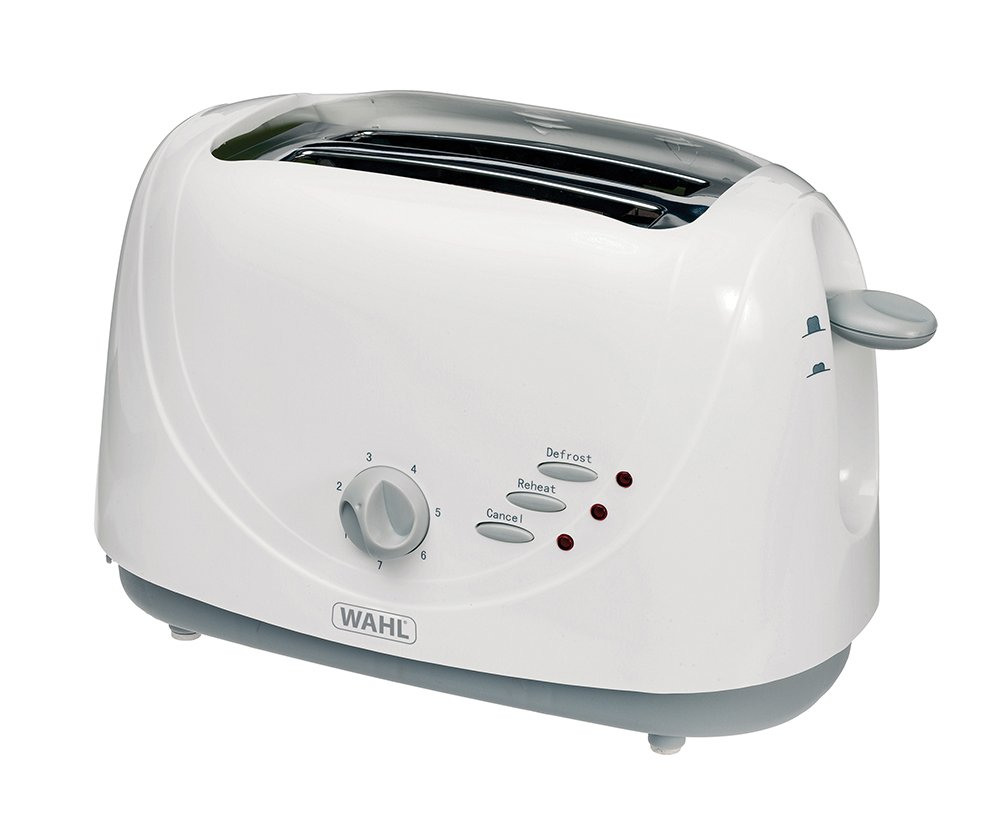 Best Toaster 2016 Top 7 Toaster Reviews