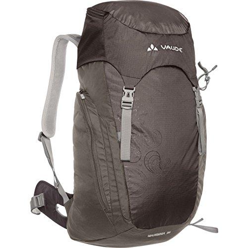 VAUDE Women s Aremma 26 Backpack