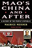 Mao's China and After: A History of the People's