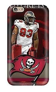 Rolando Sawyer Johnson's Shop Best 4750038K697658919 tampaayuccaneers NFL Sports & Colleges newest iPhone 6 cases