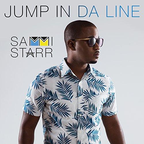Jump in Da Line (DJ Buddha Remix)
