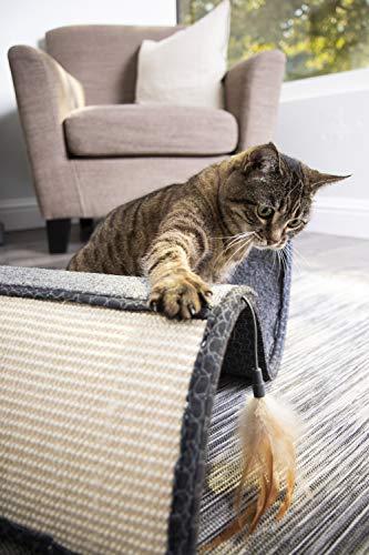 Buy cat scratcher