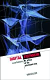 Digital Eisenman: An Office of the Electronic era (The Information Technology Revolution in Architecture), Luca Galofaro, 3764360941