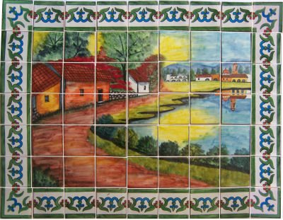 old-town-clay-talavera-tile-mural