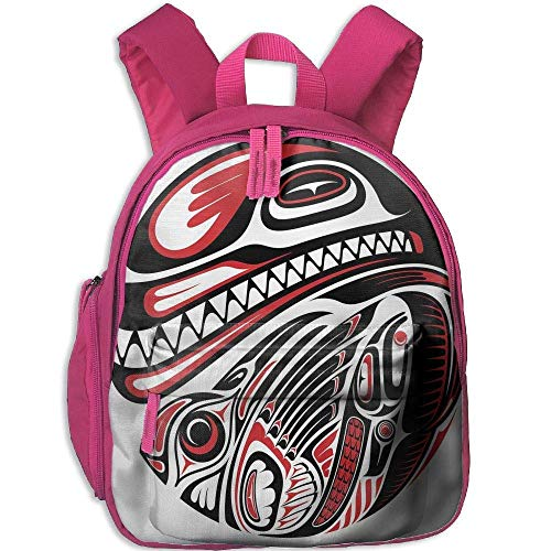 Used, AIRCRY SHOP Eco-Friendly Printed Shoulder Bag (With for sale  Delivered anywhere in USA