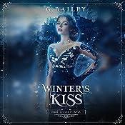 Winter's Kiss | G. Bailey