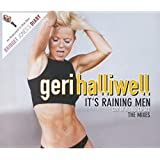 It's Raining Men [UK CD2]