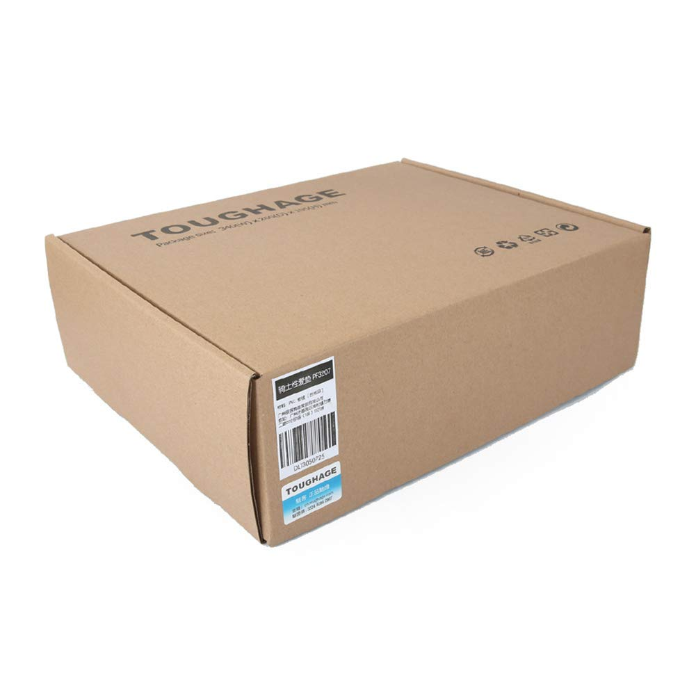 Amazon.com: MUJING G Spot - Tumbona para adultos, para ...