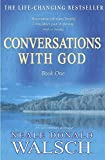 img - for Conversations With God (Bk. 1) book / textbook / text book