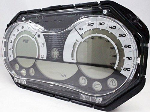 Sea-Doo OEM RXT Speedometer Gauge Assembly 278002270 06-09 - Buy