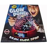 Crayola Glow Dome