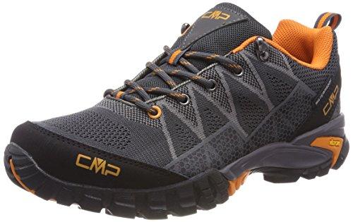 Gris Basses grey Homme Tauri Chaussures De Randonnée Campagnolo Cmp qzgawTq