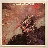 Loudness [LP]