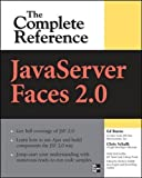 JavaServer Faces 2.0, The Complete Reference