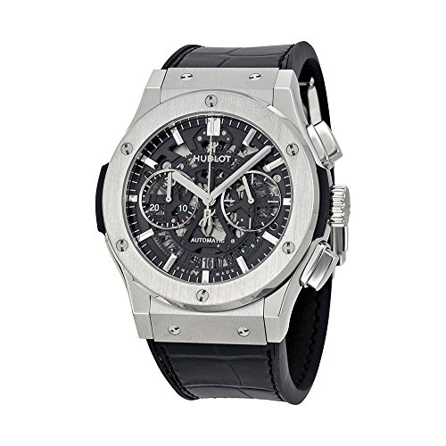 Hublot-Classic-Fusion-Mens-Chronograph-Watch-525NX0170LR