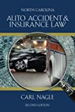auto accident - North Carolina Auto Accident & Insurance Law