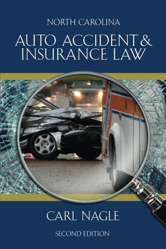 auto accident - 2
