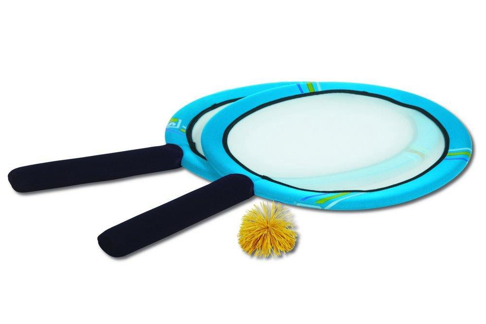 BuitenSpeelバウンドテニス – 学習ゲーム – BuitenSpeel B071YLQ5ND