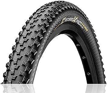 Amazon.com: Continental Mountain Bike ProTection Neumático ...