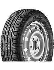 Kleber  G647495 205 75 R16 R - e/b/72 dB - Neumático transporte