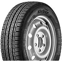 Kleber G647495 205 75 R16 R