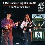 Midsummer Nights Dream/Winters Tale