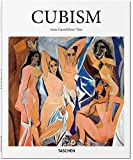 Fractured forms:Deconstructing perspective with Picasso and peers   Pioneered by Picasso and Braque, Cubism has been described asthe first avant-garde art movement of the 20th century. With inspiration from African and Native American art and scul...