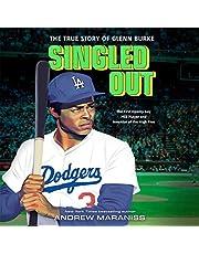 Singled Out: The True Story of Glenn Burke